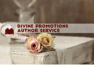 Divine-Promotions-Badge