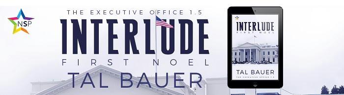 Tal Bauer - Interlude: First Noel Banner 2
