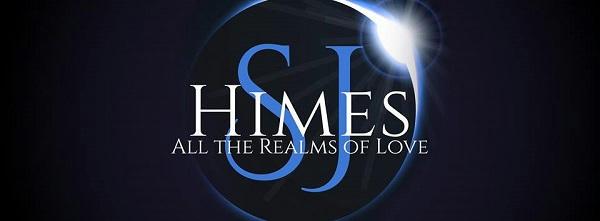 S.J. Himes Logo