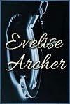 Everlise Archer logo