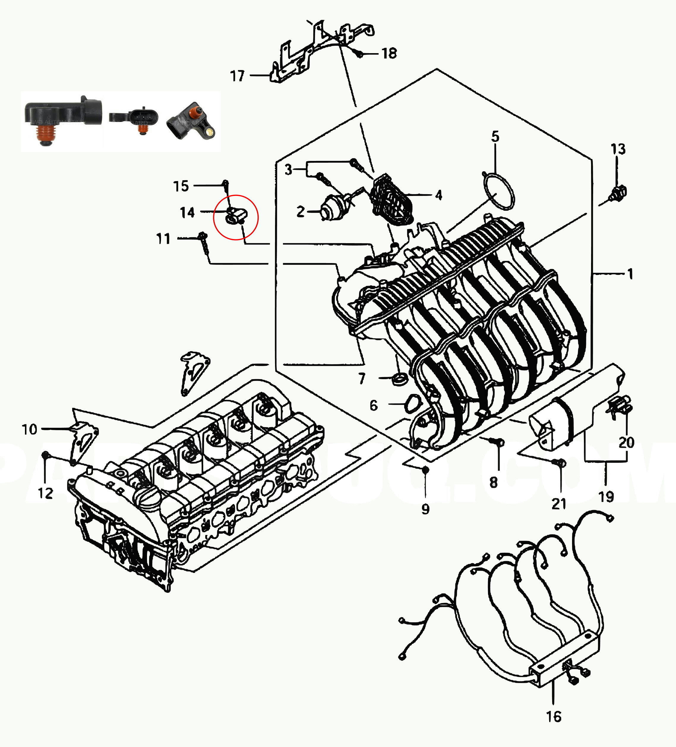 Bmw 328i Fuse Box Diagram