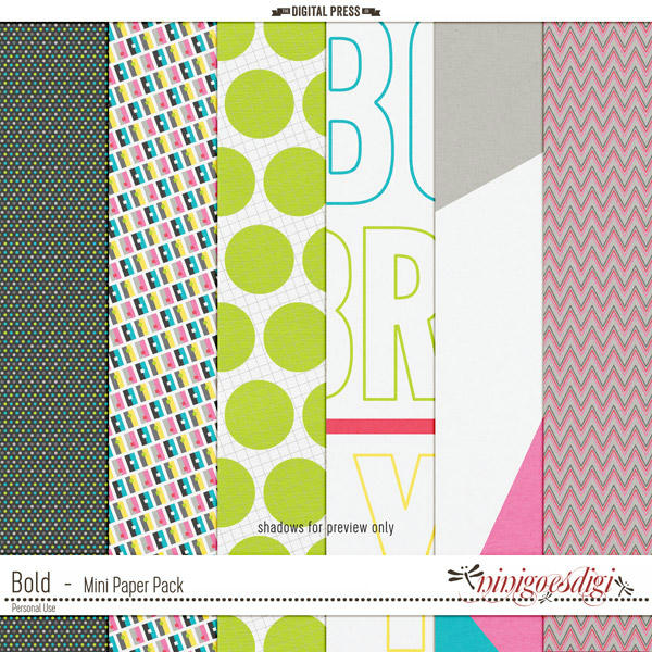 November Digiscrap Parade is live!!! = new freebie