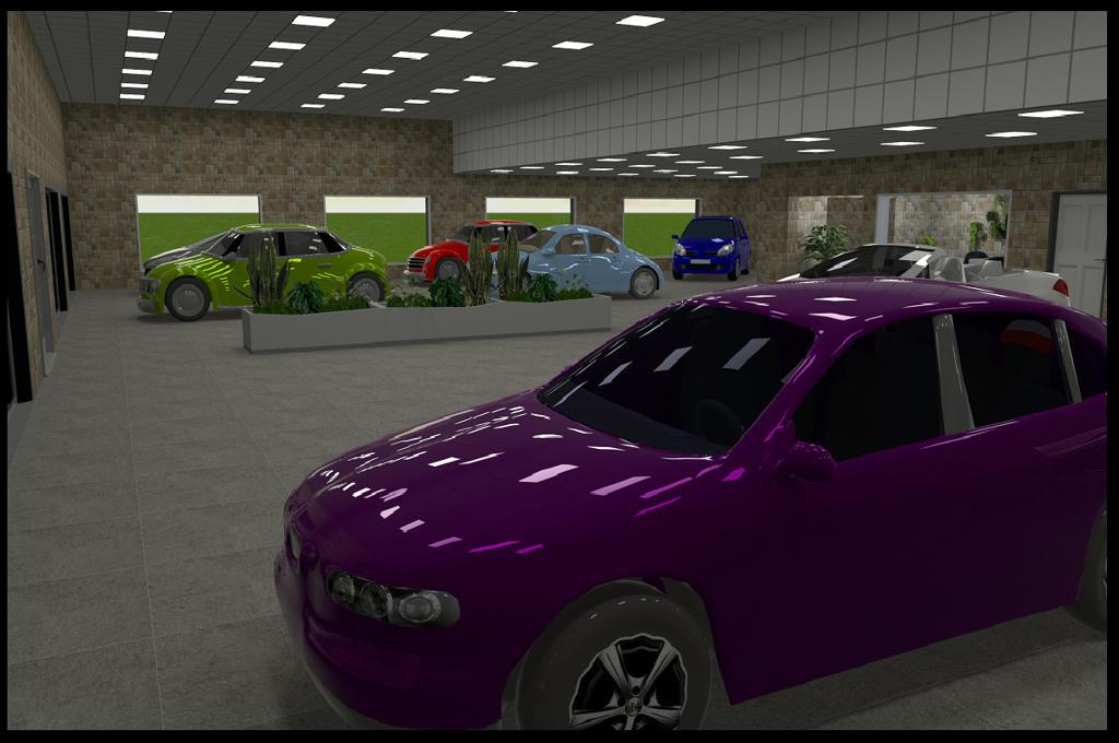 Jan 06, 2018· sweet home 3d forum. Car Sales Sweet Home 3d Forum View Thread