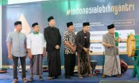 Komunitas Santri Pegiat Sosial Media Sukses Gelar Kopdarnas ke-4 AISNU