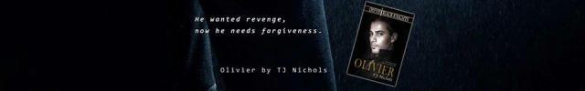 T.J. Nichols - Olivier headerbanner