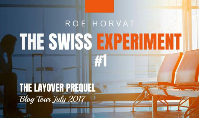 Roe Horvat - The Layover the_swiss_experiment_ilustr