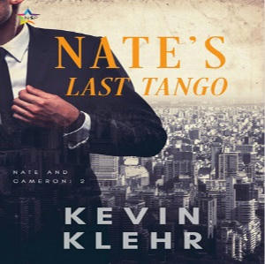 Kevin Klehr - Nate's Last Tango Square