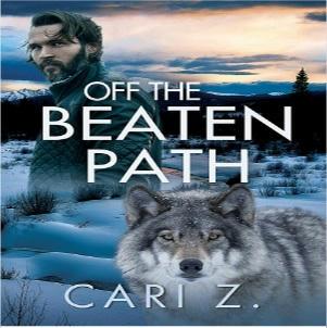 Cari Z. - Off the Beaten Path Square