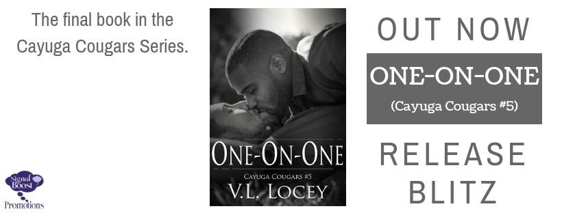 V.L. Locey - One-On-One RBBanner-35