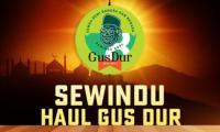 Sewindu Haul Gus Dur, Semua Demi Bangsa