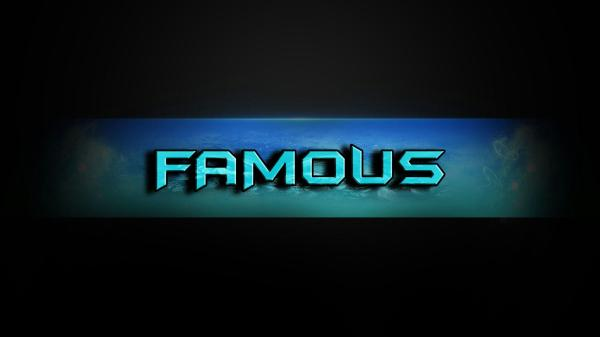 Looking for some YT channel art. - The Tech Game