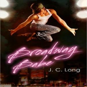 J.C. Long - Broadway Babe Square