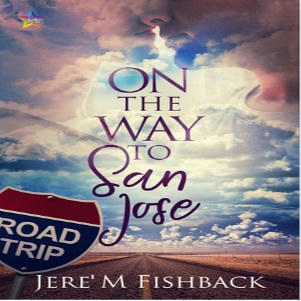 Jere' M. Fishback - On the Way to San Jose Square