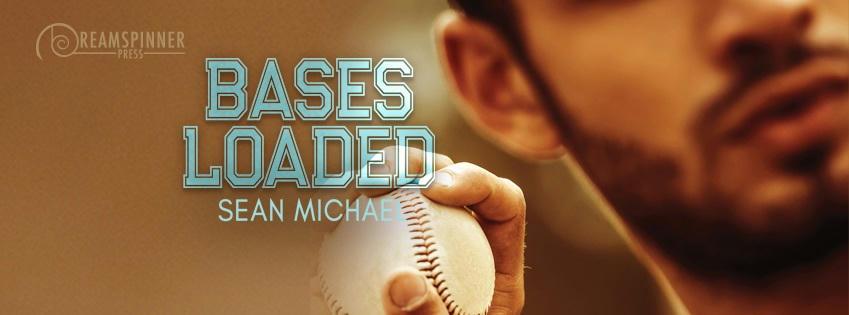 Sean Michael - Bases Loaded Banner