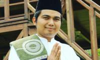 Hina Kemenag, Guru Madrasah Kota Bogor Kecam Anggota DPR RI Arteria Dahlan