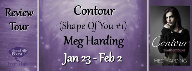 Meg Harding - Contour RTBanner