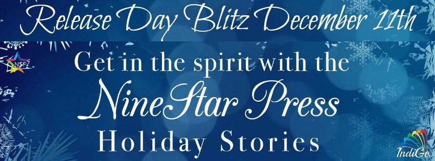 Nine Star Holiday Stories Week 4 RB Banner