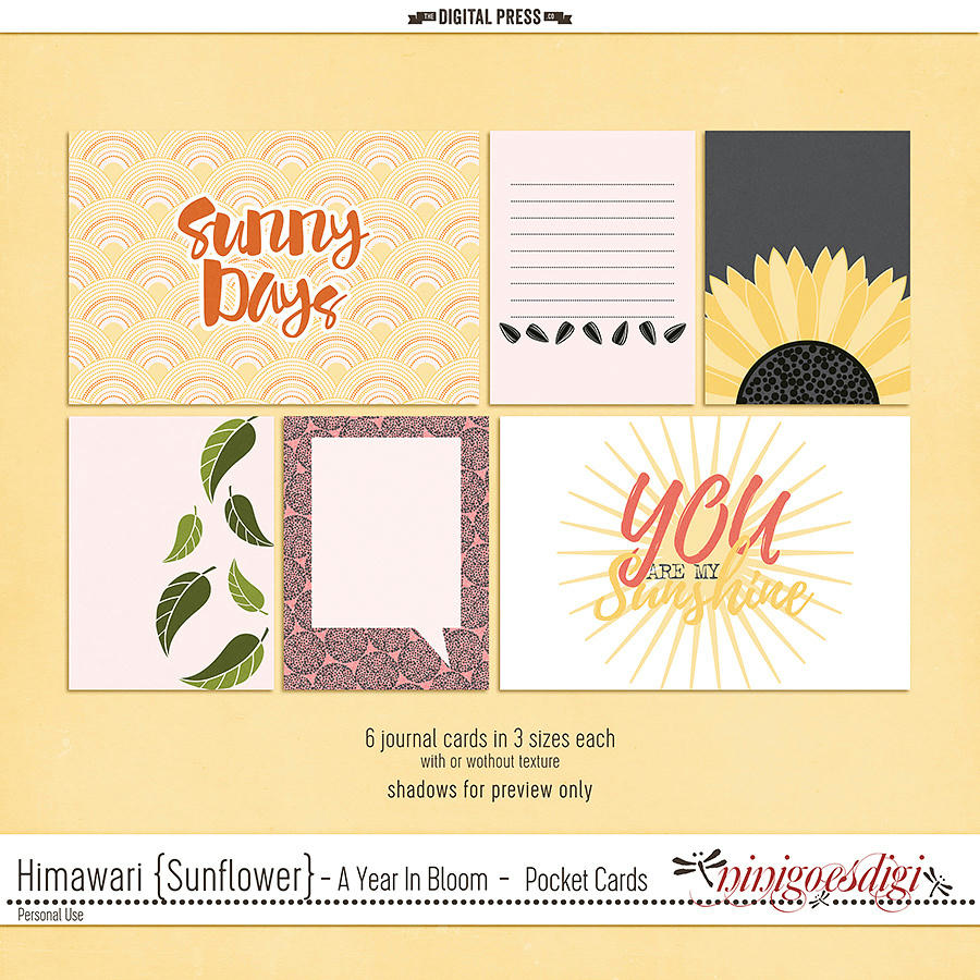 Pennysaver $1 deals + August Freebies LAST CALL