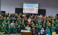 Student Mobility Program Kemenag RI, Kuatkan Internasionalisasi PTKIN