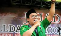 Kang Emil Diamkan Intoleran? Opik Taufiq: Pemprov Nirnarasi Deradikalisasi