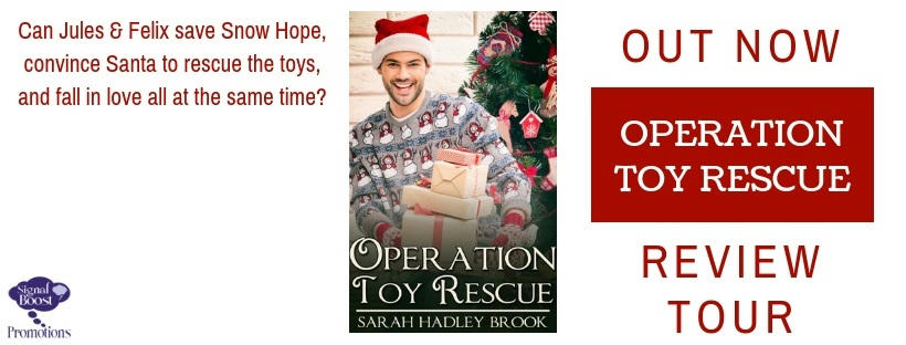 Sarah Hadley Brook - Operation Toy Rescue RTBanner-16