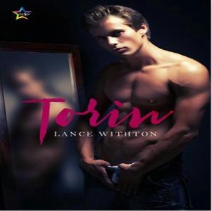 Lance Withton - Torin Square