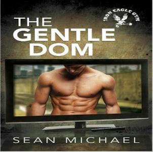 Sean Michael - The Gentle Dom Square