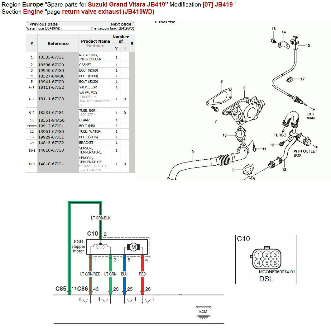 2007 Peterbilt 35 Fuse Box Diagram