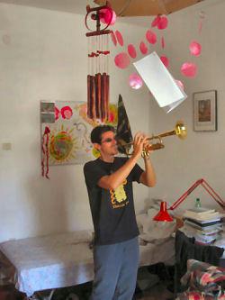 Wayl Trumpet 01