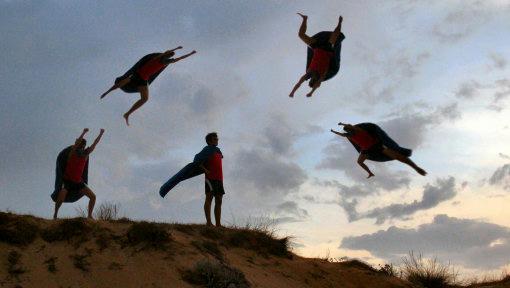 Super Wayl