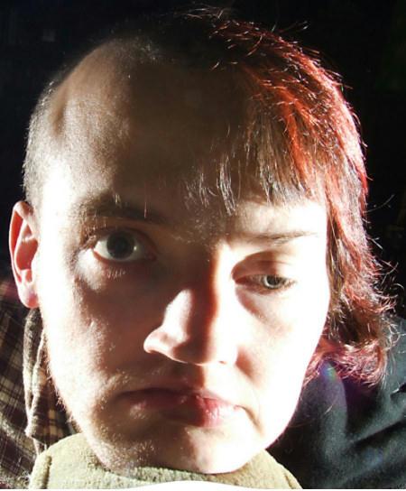 Barone Hashura Hacker