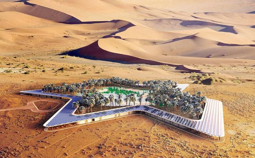 incredible eco resort in the united arab emirates e28093 fubiz media 2016 03 15 09 59 43