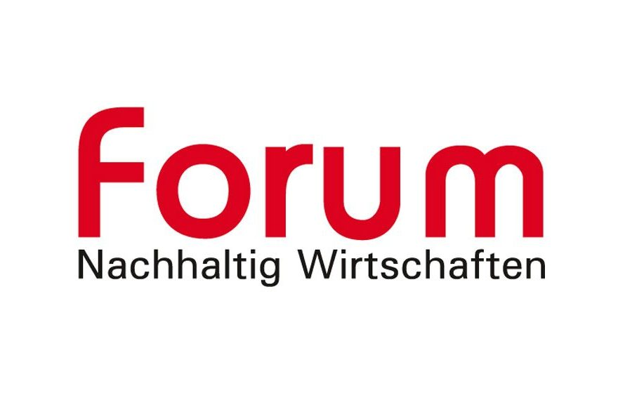 2018 03 22 forum nachhaltig wirtschaften kurz vorgestellt 1115x0 c center