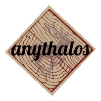 anythalos