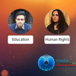 News Lens Pakistan of MF360 wins three Agahi awards for best reporting