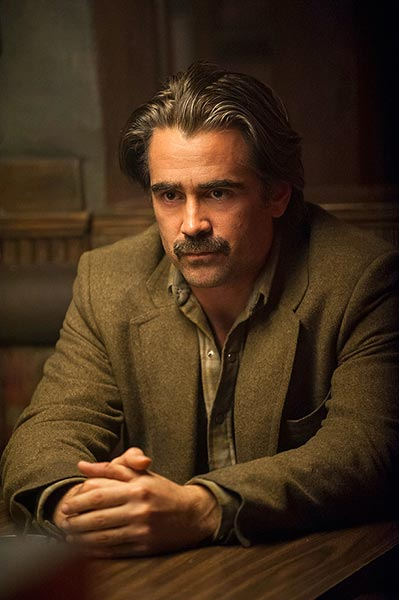 true-detective-first-3