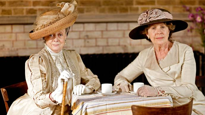 downton-abbey-best-quotes-5-seasons-03-scale-690x390