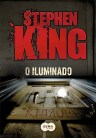 Stephen King - O Iluminado