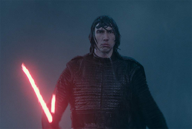 A Ascensão Skywalker