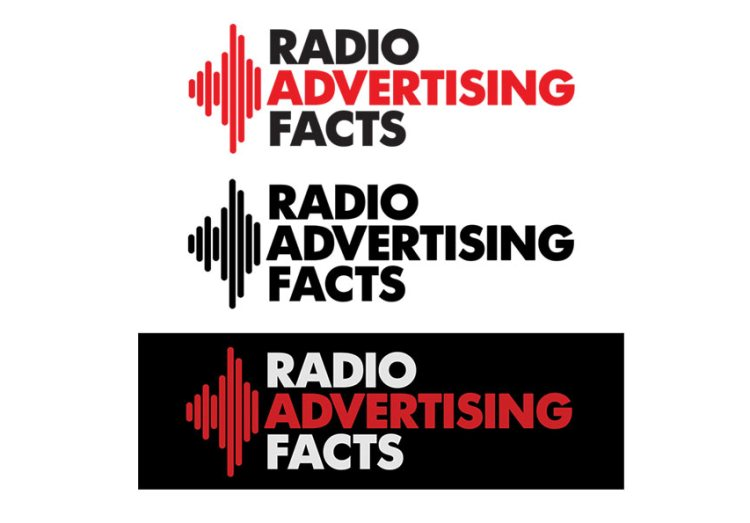 Radio Advertising Facts