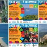 Finale Ligure: sostenibilità in cammino