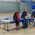 Andora: al via nuova raccolta differenziata