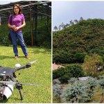 Cia Savona: sperimentazione nella lotta ai parassiti di piante e verde ornamentale