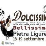 Dolcissima/Bellissima Pietra 2021: un inno alla ripartenza