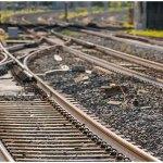Ferrovie: linea Genova-Ovada-Acqui Terme, modifiche alla circolazione dei treni