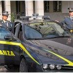 Sequestrate presso il porto di Genova 55.000 SIM prepagate introdotte in contrabbando