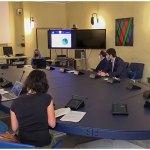 Genova, fascicolo del cittadino: il Comune a portata di click