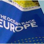 Genova, The Ocean Race Europe: i preparativi al Porto Antico