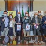 Genova: il Rotary per la rianimazione covid del San Martino