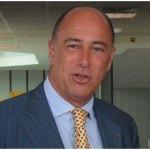 Alassio, sicurezza sulle strade: Marco Melgrati scrive all'Anas